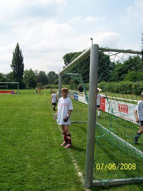 Mini Fussballturnier 2008 - 100_1304.jpg