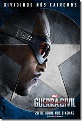 Guerra Civil10