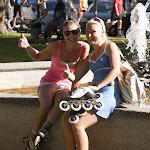 2013.08.25 SEB 7. Tartu Rulluisumaraton - AS20130825RUM_042S.jpg