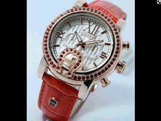 Jual jam tangan Aigner, jam tangan Aigner,Harga  jam tangan Aigner