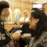 H.H Pope Tawadros II Visit (4th Album) - _09A9587.JPG