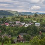 20180629_Carpathians_012.jpg