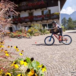 Mountainbike Fahrtechnikkurs 11.09.16-5313.jpg