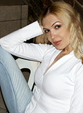 Elena Petrova 27, Elena Petrova