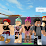 Roblox Crew's profile photo