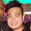 Ming Chan's profile photo