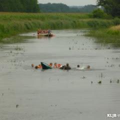 Ferienspaß 2010 - Kanufahrt - P1030987-kl.JPG