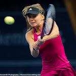 Daniela Hantuchova - BGL BNP Paribas Luxembourg Open 2014 - DSC_3042.jpg