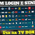 Baixar Novo APP de TV ONLINE para ANDROID • Servindo na TV BOX 2021 ATUALIZADO | sem LOGIN
