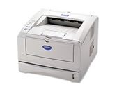 free download Brother HL-5040 printer's driver