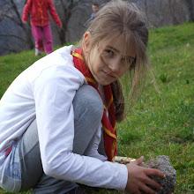 MČ spomladovanja 2014, 28-30.03.2014, Pavlica, Ilirska Bistrica - DSCF7399.JPG