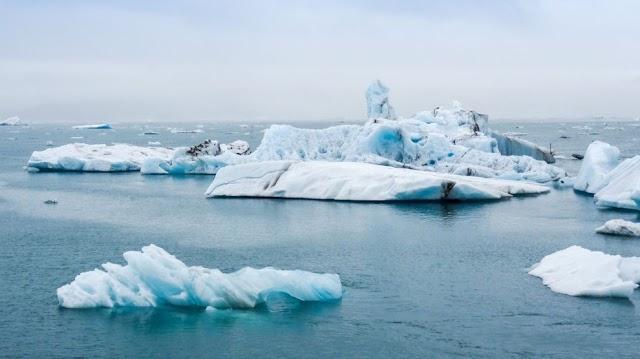İklim krizi: Kaybedecek bir dakika bile yok!