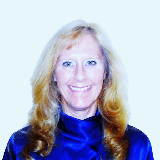 Kimberly Fontenot