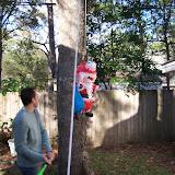 Christmas 2006 - 100_1012.JPG