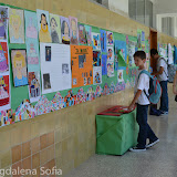 Set_Cultural 2012-361.jpg