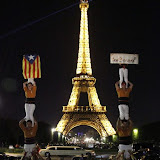 Sagals dOsona a París - 100000832616908_658538.jpg