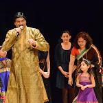 A2MM Makar Sankrant 31Jan 2015(756).JPG