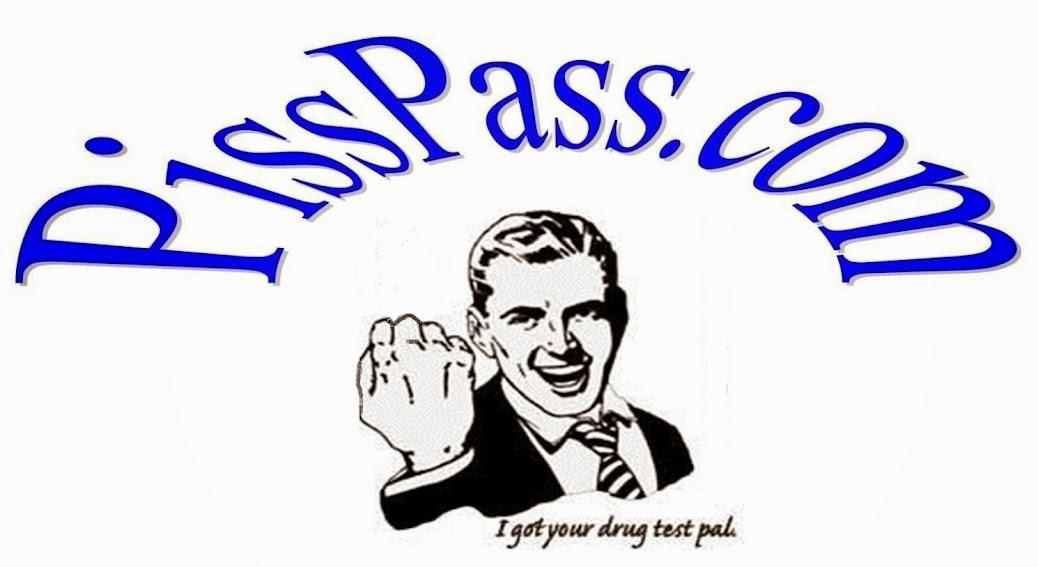 Pisspass.com cover photo
