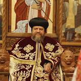His Eminence Metropolitan Serapion - St. Mark - _MG_0133.JPG