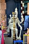 Sri Layan Sithi Vinayager