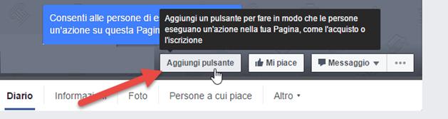 aggiungi-pulsante-facebook