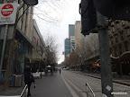 Swatson Street