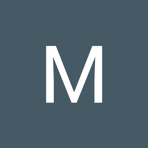 user Mitchel Chakauya apkdeer profile image