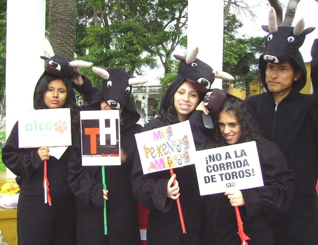 homomaquia2010ALCO (166)
