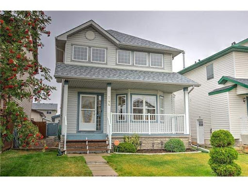 Calgary Real Estate Reviews on Google