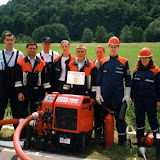 19990612SchlauchMarathon