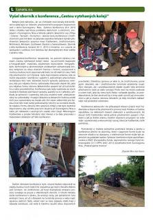 jindrichovicke_listy_2011_prosinec_leden_press-13-kopie