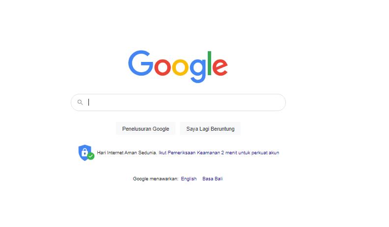 Cara Gampang Download Gambar dari Google beritawarganet