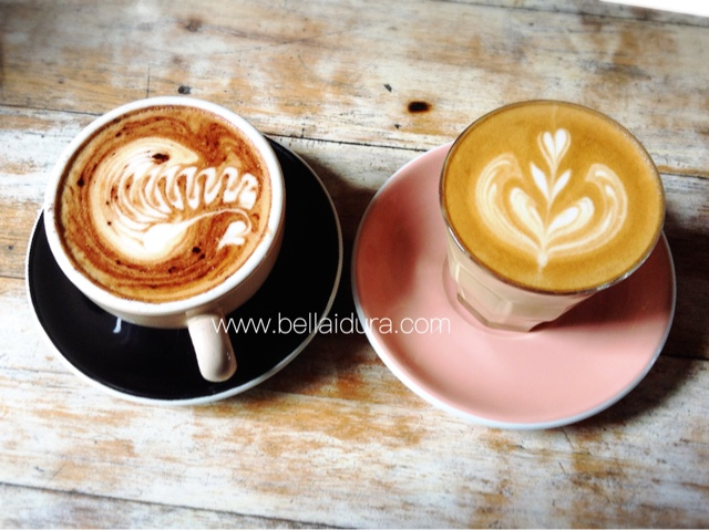 RESEPI COFFEE, COFFEE TERBAIK, COFFEE SOCIETE