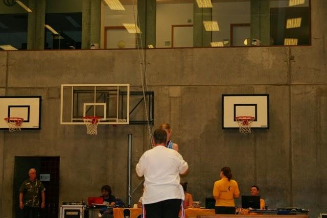Clubwedstrijden 2014 - IMG_8134.JPG