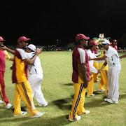 slqs cricket tournament 2011 274.JPG