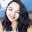 Vaniria Lima's profile photo
