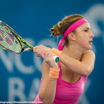 Belinda Bencic - 2016 Brisbane International -DSC_4551.jpg
