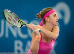 Belinda Bencic - 2016 Brisbane International -DSC_4551.jpg