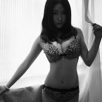 [XiuRen] 2013.09.24 NO.0017 MOON嘉依 0073.jpg