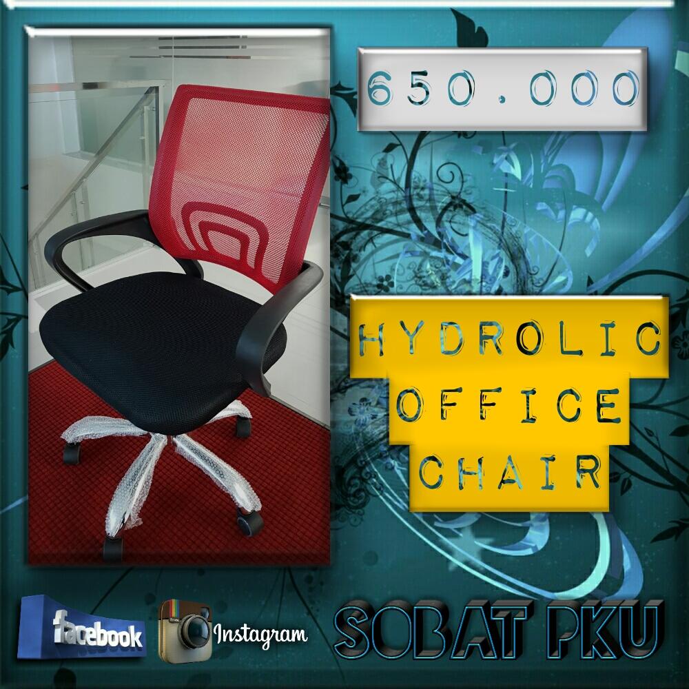 550 Koleksi Kursi Kantor Pekanbaru Gratis Terbaik