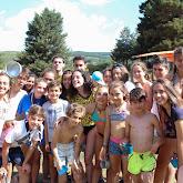 CAMPA VERANO 18-734