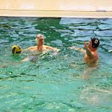 kampioenwedstrijd 19 Zeester-Meerval 2 - HZPC 3
