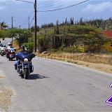 NCN & Brotherhood Aruba ETA Cruiseride 4 March 2015 part2 - Image_475.JPG