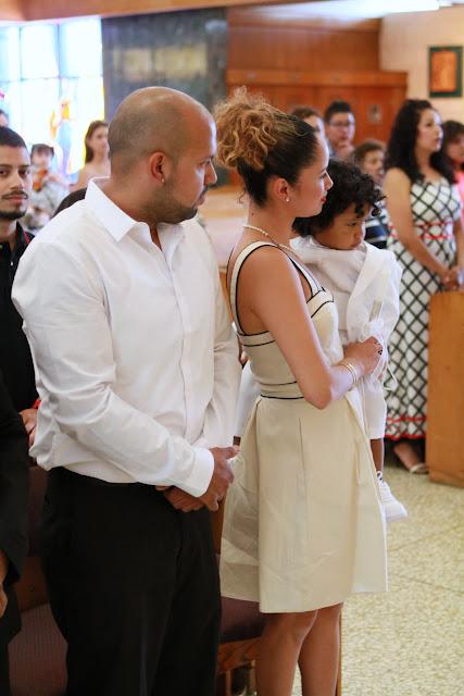 Baptism July 2017 - IMG_0022.JPG