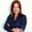 Mayra Bonilla's profile photo