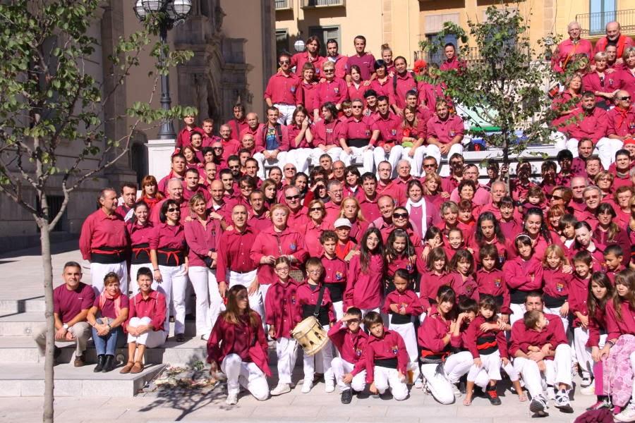 Festa Major de Sant Miquel 26-09-10 - 20100926_106_Lleida_Actuacio_Paeria.jpg