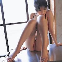 [BOMB.tv] 2009.12 Morishita Yuuri 森下悠里 mysp029.jpg