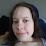 Leisa Chadwick's profile photo