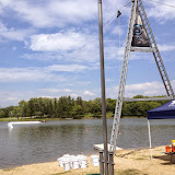 West Rock Cable Park Grand Opening 2014 - IMG_3383.JPG