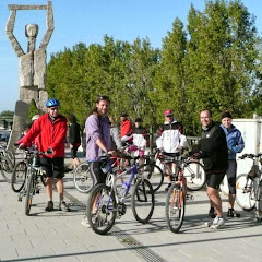 BicicletadaALHorta4102008
